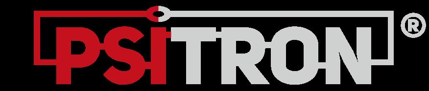 logo psitron