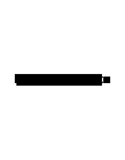 Magnetkontakt